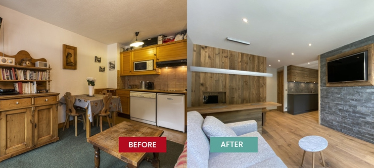 before-after-living-room